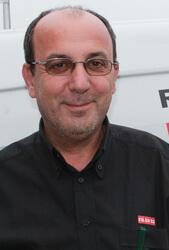 Quintino Barretta