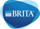 Logo Brita Wasserfilter